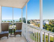 5900 Bonita Beach Rd Unit 1604, Bonita Springs image