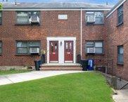 199-54 21st  Avenue Unit #1-162, Whitestone image