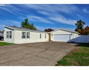 1691 NW DEL MONTE  DR, McMinnville image