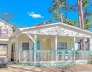 6001-1284 S Kings Hwy., Myrtle Beach image