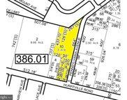 1637 Hurffville   Road, Sewell image