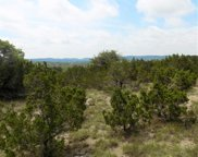 LOT 23 Blevins Pass, Pipe Creek image