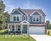 7213 Cabernet Franc Drive, Willow Spring(s) image