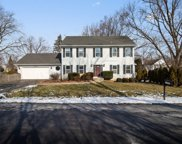 25W480 Jerome Avenue, Wheaton image