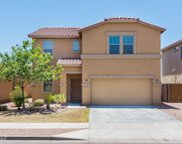 7035 W St Charles Avenue, Laveen image