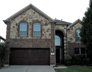 9857 Voss Avenue, Fort Worth image