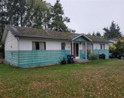 140 Stanford W Ave, Parksville image