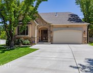 1391 E Farm Hill Dr S, Salt Lake City image