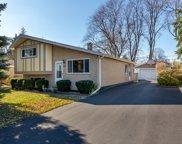 718 N Lombard Avenue, Elmhurst image