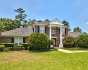 9670 Deer Valley, Tallahassee image