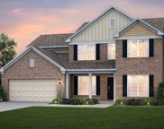 2097 Parliament Drive, Spring Hill image
