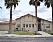 2125 AVALON Drive, Laughlin image