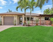 69 7th St, Bonita Springs image