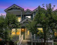 776 Nirasa Ln, San Jose image