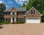 110 Charlemagne Court, Cary image