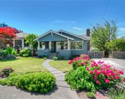 3241 60th Ave SW, Seattle image