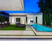 935 North La Jolla Avenue, West Hollywood image