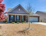 101 Evansdale Way, Simpsonville image