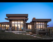 9669 N Hidden Hill  Lp, Park City image
