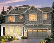 1495 Otis Drive, Longmont image