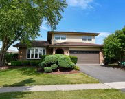 17201 Valley Drive, Tinley Park image