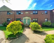 57-21 246th Crescent, Douglaston image