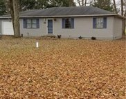 3793 600 North, Greenfield image