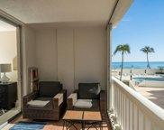 3570 S Ocean Boulevard Unit #305, South Palm Beach image