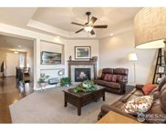 4708 Prairie Vista Dr, Fort Collins image