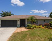 1033 Ione  Drive, Fort Myers image