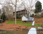 10402 Quiet Bay  Court, Charlotte image