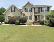 506 Woodheights Way, Travelers Rest image