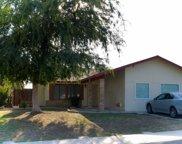 4009 Rio Del Norte, Bakersfield image
