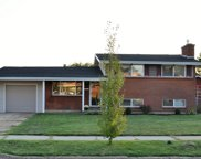 433 Fern Dr, Clearfield image