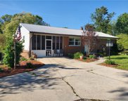 1020 W Holly Hill Road, Thomasville image