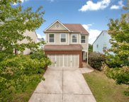 2181 Lily Valley Drive, Lawrenceville image