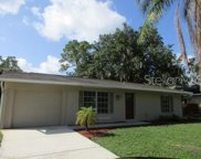 925 Tropical Avenue Nw, Port Charlotte image