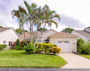 457 NW Marsala Terrace, Port Saint Lucie image