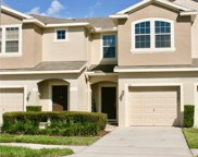 106 Windflower Way, Oviedo image