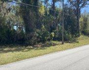 2500 Guava Drive, Edgewater image