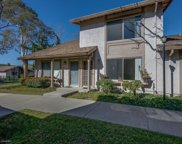 2645 La Paloma Circle, Thousand Oaks image