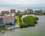 19451 Gulf Boulevard Unit 311, Indian Shores image