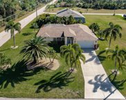 2349 NW 35th PL, Cape Coral image
