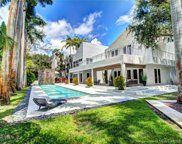 5455 Kerwood Ter, Coral Gables image