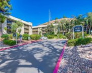6416 Friars Rd Unit #314, Mission Valley image