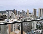445 Seaside Avenue Unit 3511, Honolulu image