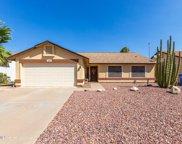 4506 E Briarwood Terrace, Phoenix image