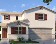 1158 Riders Ct Unit Homesite 247, Sparks image