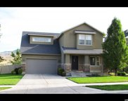 4582 E Silver Creek Way N, Eagle Mountain image
