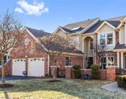 14639 Mallard Lake, Chesterfield image